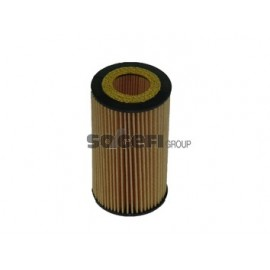 filter olja Fiaam FA5572ECO
