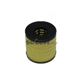 filter olja Fiaam FA5619ECO