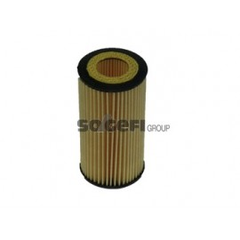 filter olja Fiaam FA5627ECO