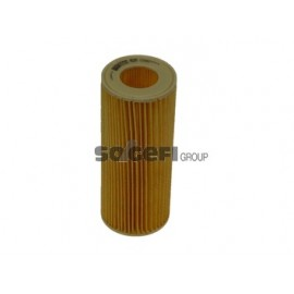 filter olja Fiaam FA5636ECO
