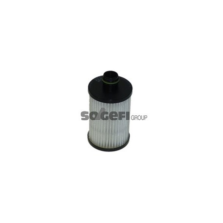 filter olja Fiaam FA6092ECO