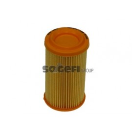 filter zraka Fiaam FL6403