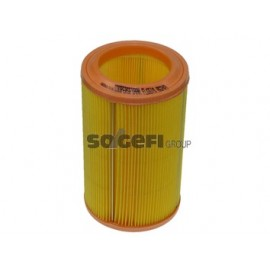 filter zraka Fiaam FL6519