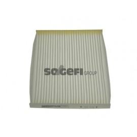 filter kabine Fiaam PC8297