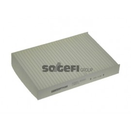 filter kabine Fiaam PC8059
