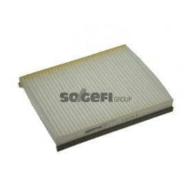 filter kabine Fiaam PC8091