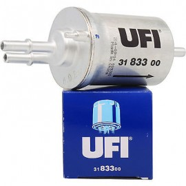 filter goriva UFI 31.833.00