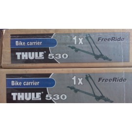 Thule 530 Freeride