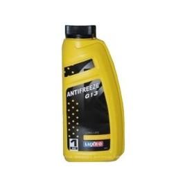 Antifriz G13 1L