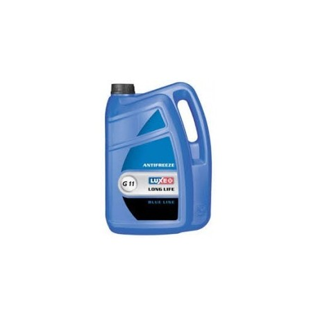 Antifriz G11 1L modri zeleni