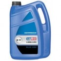 Antifriz G11 20L modri zeleni