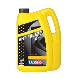 Antifriz G11 NRC 20L rumeni