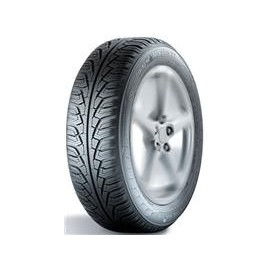 175/65R14 82T MS plus 77 m+s Uniroyal