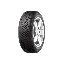 195/60R15 88T TS860 ContiWinterContact m+s Continental