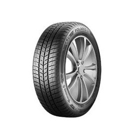 175/80R14 88T Polaris 5 Barum m+s