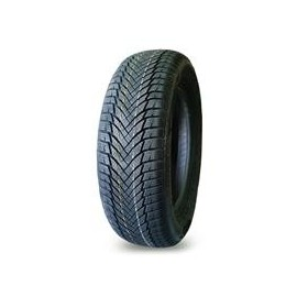 295/35R21 107V XL Frostrack UHP m+s Minerva