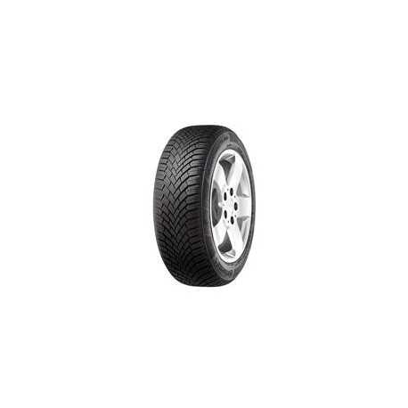 205/55R16 94H XL TS860 ContiWinterContact m+s Continental