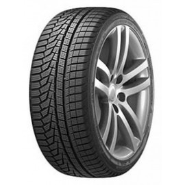 275/45R21 110V W320A WINTERICEPT EVO2SUV XL HANKOOK
