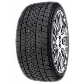 275/45R21 110V STATURE MS XL GRIPMAX