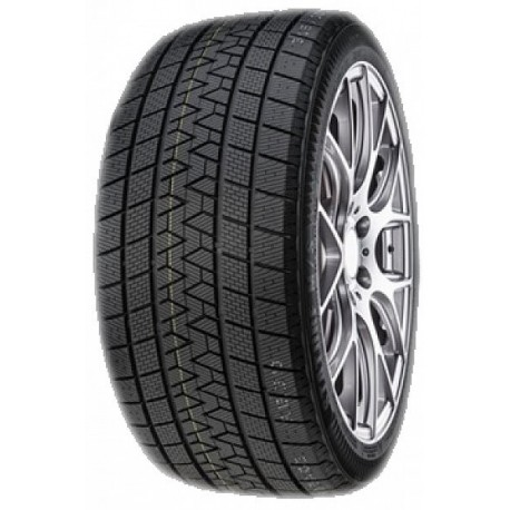275/40R22 108V STATURE MS XL GRIPMAX