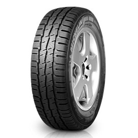 Michelin 225/70R15 112/110R M+S AGILIS ALPIN