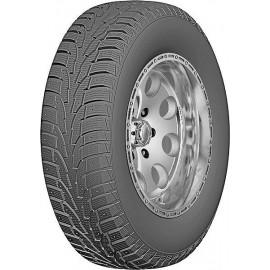 255/55R18 109T ECOSNOW SUV XL INFINITY