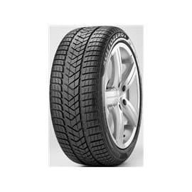 225/55R17 97H r-f RFT Winter SottoZero 3 * m+s Pirelli