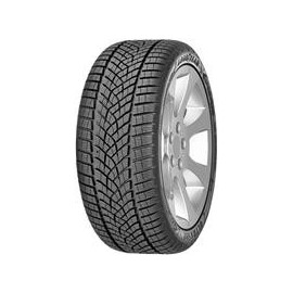 215/55R16 93H UltraGrip Performance 1 m+s Goodyear