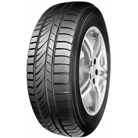 225/65R17 102T INF-049 INFINITY
