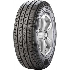 205/65R16C 107/105T Carrier Winter m+s Pirelli