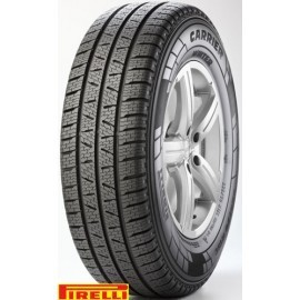 215/60R16C 103T PIRELLI Carrier Winter