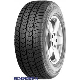 165/70R14C 089/087R SEMPERIT VAN-GRIP 2