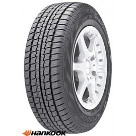 165/70R14C 89/87R HANKOOK Winter RW06