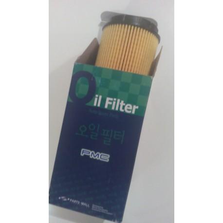 Filter olja KIA 2,0 Crdi