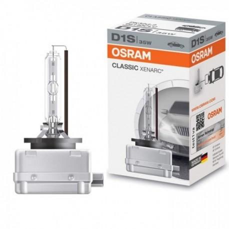 Xenon žarnica D1S 35W OSRAM Classic