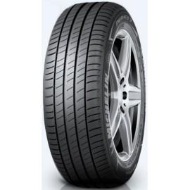 205/50R17 93V XL Primacy 3 DT1 GRNX Michelin letne gume