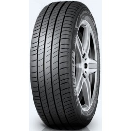 205/50R17 89Y Primacy 3 * GRNX Michelin letne gume