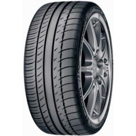 205/50R17 ZR 89Y Pilot Sport PS2 N3 Michelin letne gume