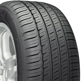 225/50R17 94Y Primacy 4 Michelin letne gume