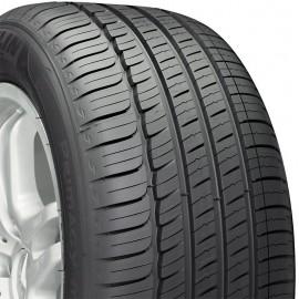 215/45R17 87W Primacy 4 Michelin letne gume