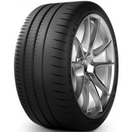 215/45R17 ZR 91Y XL Pilot Sport Cup 2 Michelin letne gume