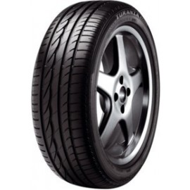185/60R14 82H Turanza ER300 Bridgestone letne gume