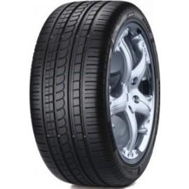 255/35R19 ZR 96Y XL PZero Rosso Asimmetrico AO Pirelli letne gume