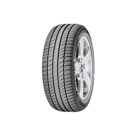 225/45R17 91W Primacy HP MO GRNX Michelin letne gume