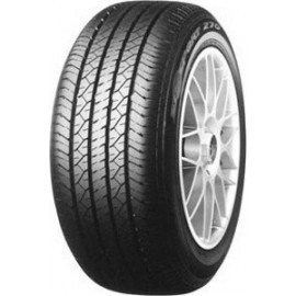 225/60R17 99H Sport 270 Dunlop letne gume