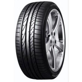 275/40R18 99W RFT Potenza RE050 A * Bridgestone letne gume