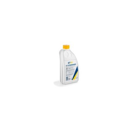 Antifriz G11 NRC 1L rumeni