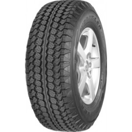 205R16 110/108S Wrangler AT/S Goodyear SUV