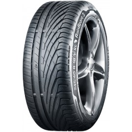 295/35R21 107Y XL RainSport 3 Uniroyal SUV