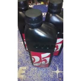 Čistilo in aditiv za disel 25 1 liter